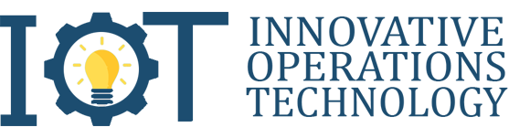 Rail Operations Inc